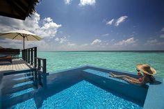 Velassaru Maldives - Hotels.com Australia