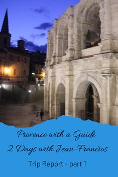 Provence, Notre Dame, Travel Photos, Dreaming Of You, Traveling By Yourself, Europe, How To Get, Learning, Link