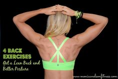208 best upper body workouts images in 2019  workouts