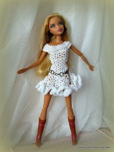 Big_fit_sukienka_dla_lalki_barbie__2_ - vendita