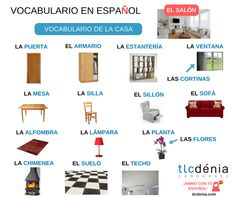 Vocabulario-espanol-salon
