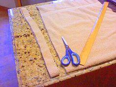 towelrug9