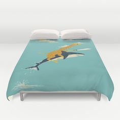 Onward! by Jay Fleck as a high quality Duvet Cover. Free Worldwide Shipping available at Society6.com from 11/26/14 thru 12/14/14. Just one of millions of products available.