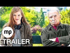 FRÜHSTÜCK BEI MONSIEUR HENRI Trailer German Deutsch (2016) Exklusiv - YouTube