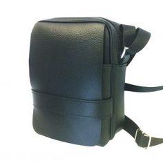 Pánske kožené etue / tašky z pravej, hovädzej Talianskej kože. Fashion Backpack, Backpacks, Bags, Handbags, Taschen, Purse, Purses, Backpack, Bag