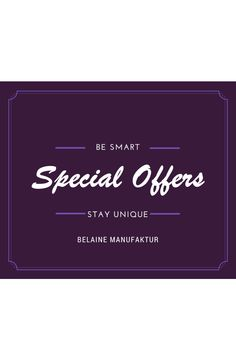 Here you will find speacial offers and sale actions. #Offers #Fashion #FashioSale #Sale