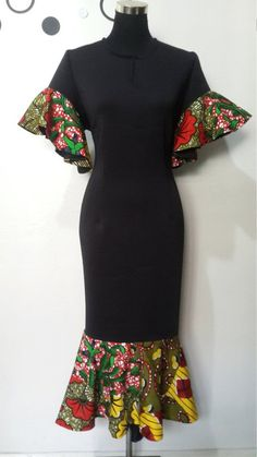 Absolute Best African styles + Where to Shop African Fashion The Absolute Best African styles + Where to Shop African Fashion.The Absolute Best African styles + Where to Shop African Fashion. African Dresses For Women, African Print Dresses, African Print Fashion, Africa Fashion, African Attire, African Wear, African Fashion Dresses, African Women, Ankara Fashion