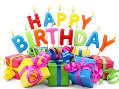 auguri buon compleanno - Cerca con Google