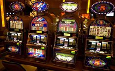 Best online casino games and best casino bonuses only at RichCasino! Details of Slotland real money online casino in the USA with all original slot machines, exclusive 36 FREE,. Casino Night, Casino Party, Casino Theme, Casino Games, Play Casino, Jack O'connell, Pinup Art, Game Background, Casino Royale