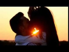 Kitchener's online love spells caster in Kitchener,online black magic pr...