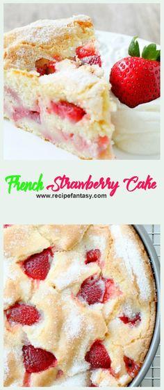 New Breakfast Cake Healthy Glutenfree 44 Ideas Fruit Recipes, Cupcake Recipes, Baking Recipes, Cupcake Cakes, Dessert Recipes, Peanut Recipes, Cupcakes, Recipies, Muffin Cupcake