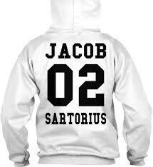 Image result for Jacob sartorius magcon