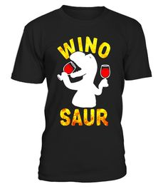 "# Winosaur Shirt .  Special Offer, not available in shops      Comes in a variety of styles and colours      Buy yours now before it is too late!      Secured payment via Visa / Mastercard / Amex / PayPal      How to place an order            Choose the model from the drop-down menu      Click on ""Buy it now""      Choose the size and the quantity      Add your delivery address and bank details      And that's it!      Tags: Wine + Dinosaur = Winosaur Shirt, Winosaur wine dinosaur jurasic…"