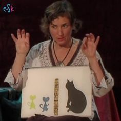 Review of the children´s show 'The Barking Mouse' #storytelling #kidsfun http://espectacularkids.com/blog/en/review-of-the-children%C2%B4s-show-the-barking-mouse/