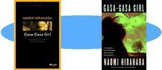 Naomi Hirahara: Gasa-Gasa Girl (Éd.L'Aube noire, 2016)