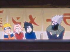Naruto Gif, Video Naruto, Naruto Boys, Sasuke X Naruto, Naruto Uzumaki Shippuden, Naruto Cute, Anime Vs Cartoon, Weird Gif, Disney Jokes