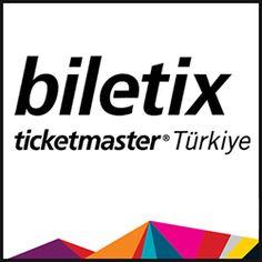 Beşiktaş İntegral Forex - Anadolu Efes  biletleri.  Resmi Biletix Sitesi.
