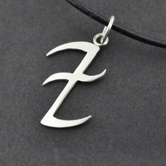 the mortal instrument jewelry | Mortal Instruments Jewelry - Mortal Instruments Photo (10225826 ...