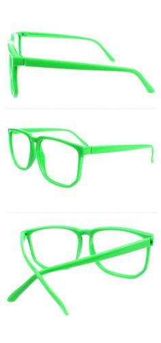 ราคาแว่นตา Rayban ของแท้ แว่นตาของแท้ กรอบแว่นผู้ชาย ร้านขายแว่นตาแฟชั่น กรอบแว่นยางพารา ตัดแว่น ร้าน บริษัทเลนส์แว่นตา แว่นกันแดดของแท้ราคาถูก ราคา กรอบ แว่น สายตา แบรนด์ การเลือกแว่นสายตาสั้น  http://fb.xn--12cb2dpe0cdf1b5a3a0dica6ume.com/แว่นกันแดดมียี่ห้ออะไรบ้าง.html