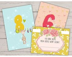 Für die schönsten Fotos nach der Geburt! Diese Karten machen jedes Babyfoto zu einen absoluten Hingucker. Hier geht's zum kostenlosen Download - Neuester Trend:  Baby Card ⋆ Mach was Schönes
