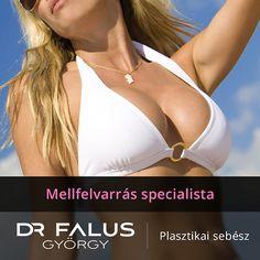 Budapesti #plasztikai #sebészet Dr Falus vezetésével