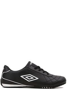 Umbro Low Profile Trainers – Black, read reviews and buy online at George at ASDA. Shop from our latest range in Men. Quality, fit and purpose have always be...
