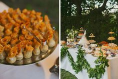 dessert table by bash, please