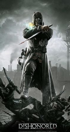 Image for gaming wallpapers hd gd6