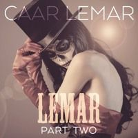 The Anthem by Caar Lemar on SoundCloud