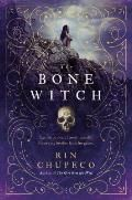 In this ambitious fantasy the start of the Bone Witch series a young woman with the ability to raise and control the dead becomes embroiled in a struggle for power and acceptance in a world that fears and distrusts her kind. Tea attempts to master her new status as a bone witch among those who possess less frightening and more tolerable magics but she learns that the role she's expected to play tends to kill bone witches before they grow old. As Tea's story unfolds against a framing sequence…