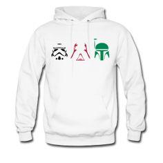 Rebel minds always lit hoodie