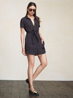 The Capetown Dress lets you look good but feel like you never got out of your pajamas. So basically this dress is our hero. https://www.thereformation.com/products/capetown-dress-darken?utm_source=pinterest&utm_medium=organic&utm_campaign=PinterestOwnedPins