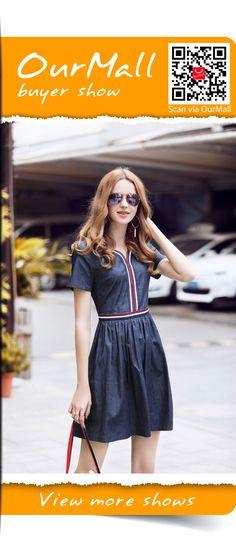 dark blue dress with striped   #dress #dressbridesmaid #dresswedding #mididress #dresscute #floraldress #sundress #stripedress #sexydress #elegantdress