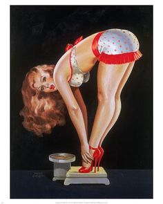 #pinup #pin #up #pin-up