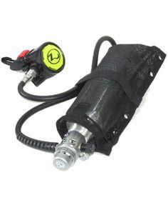Zeagle 6 cu ft Diving & Snorkeling Sporting Goods - https://xtremepurchase.com/ScubaStore/zeagle-6-cu-ft-573016287/
