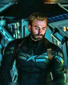 Steve Rogers, Steven Grant Rogers, Oh Captain My Captain, Captain Rogers, Captain America Movie, Chris Evans Captain America, Marvel News, Marvel Dc, Ryan Reynolds Deadpool