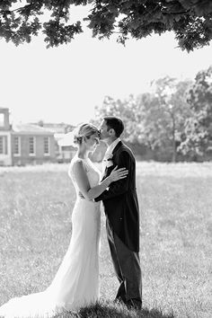 John + Monika | Reportage Wedding Photographer | London | UK | Clair Estelle
