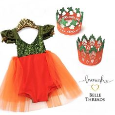 Belle Threads (@bellethreads) • Instagram photos and videos  So cute for Halloween pics #BelleThreadsPinterest #bellethreadspinterest