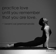There are so many kinds of Yoga that are known and practiced by many as of today. One if this is Tantra Yoga. Yoga Meditation, Yoga Bewegungen, Sup Yoga, Yoga Flow, Mantra, Pranayama, Yoga And More, Yoga Fitness, Frases Yoga