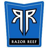 Razor Reef Student Discounts - StudentRate Deals