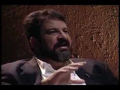 Provocações - Parte 2(Final) - Mário Sergio Cortella (Programa 99) - Abujamra - YouTube