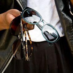 Emporio Armani EA4039 526413 & Emporio Armani EA4043 535087 http://www.visiondirect.com.au/designer-sunglasses/Emporio-Armani/Women------------------?utm_source=pinterest&utm_medium=social&utm_campaign=PT post