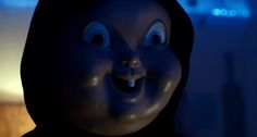Blumhouse Productions released a teaser for new horror film Happy Death Day, The film is directed by Christopher Landon. Starring Jessica Rothe. - 「ラ・ラ・ランド」のジェシカ・ロース主演の「殺しはデジャ・ブ」みたいなホラー映画の最新作「ハッピー・デス・デイ」の予告編の予告編 - 映画 エンタメ セレブ & テレビ の 情報 ニュース from CIA Movie News / CIA こちら映画中央情報局です