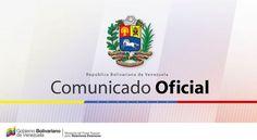 Cancillería de Venezuela felicitó al presidente electo Donald Trump - http://www.notiexpresscolor.com/2016/11/10/cancilleria-de-venezuela-felicito-al-presidente-electo-donald-trump/