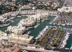 puerto benalmadena - Buscar con Google Benalmadena, City Photo, Google, Places To Visit