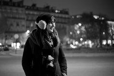 Melina Souza - Serendipity  <3  Photo by Sharon Eve Smith <3