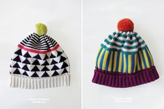 Annie Larson Knitwear