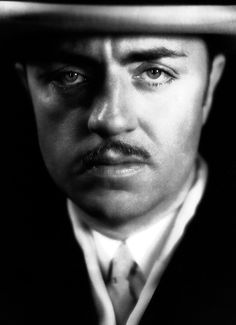 "William Powell, ca. 1936  I love his smooth charm and humor in most of his movies, especially the ""Thin Man"" series."