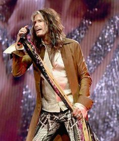 Blues Rock, Steven Tyler Aerosmith, Punk, Cool Pictures, Hot Guys, Celebs, Singer, Sexy, Awesome