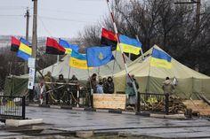 #world #news  Russia continues its war in the Donbas; OSCE's Hug says both…  #freeSuschenko #FreeUkraine @realDonaldTrump @thebloggerspost